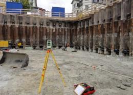Projekt: Seetel Ostseresidenzhotel Bansin